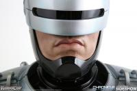 Gallery Image of RoboCop Life-Size Bust