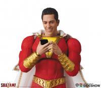 Gallery Image of Shazam! Action Figure