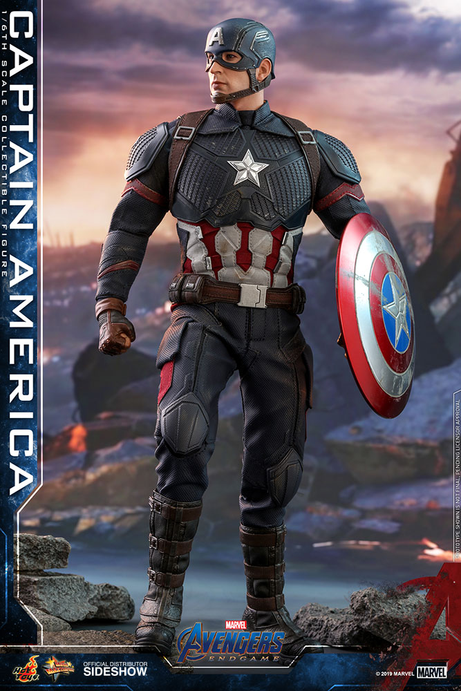 captain-america_marvel_gallery_5cdd9bd59