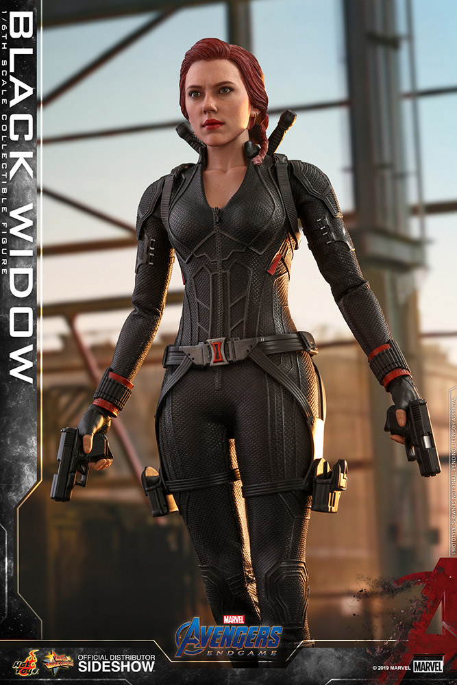 Marvel black widow - photo#51