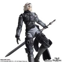 Gallery Image of NieR & Emil Collectible Set