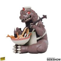 Gallery Image of Kaiju's Ramen Vinyl Collectible