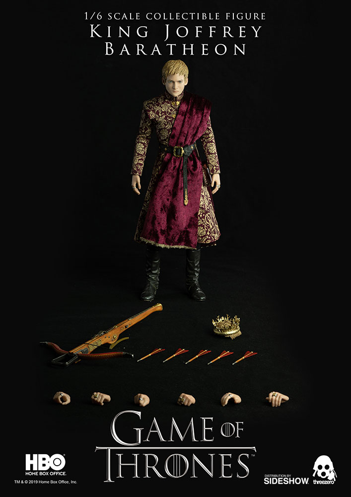 [Bild: king-joffrey-baratheon_game-of-thrones_g...3bf62f.jpg]