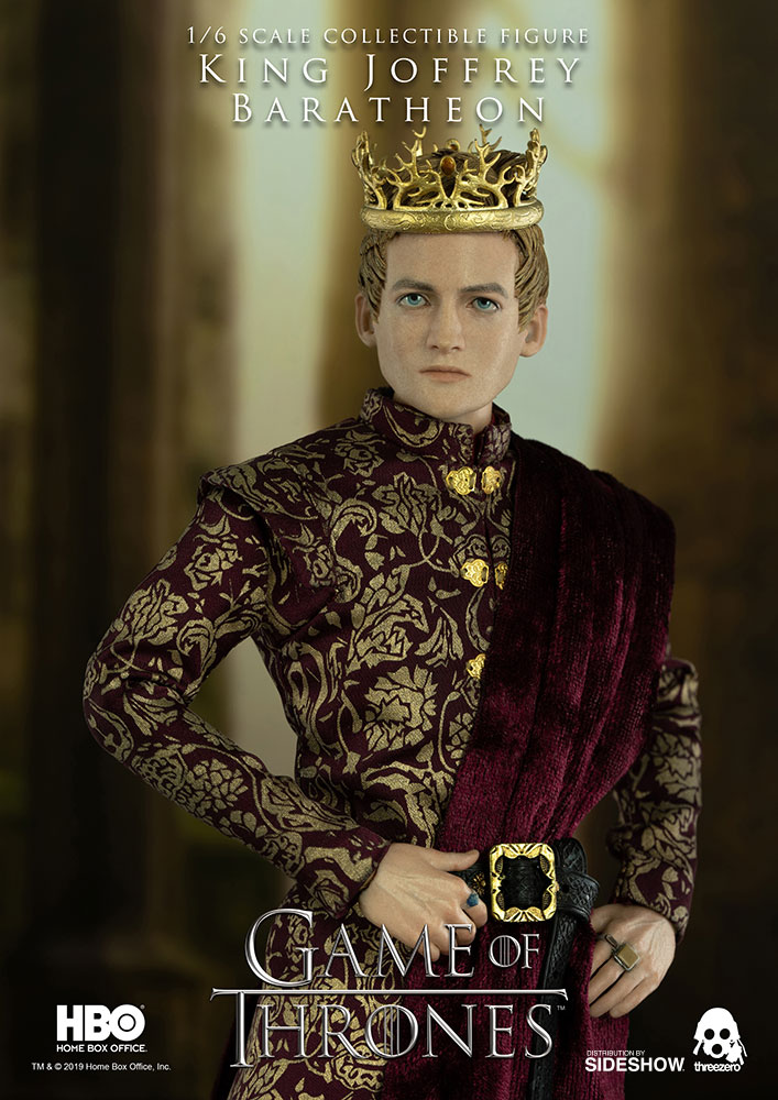 [Bild: king-joffrey-baratheon_game-of-thrones_g...41d874.jpg]