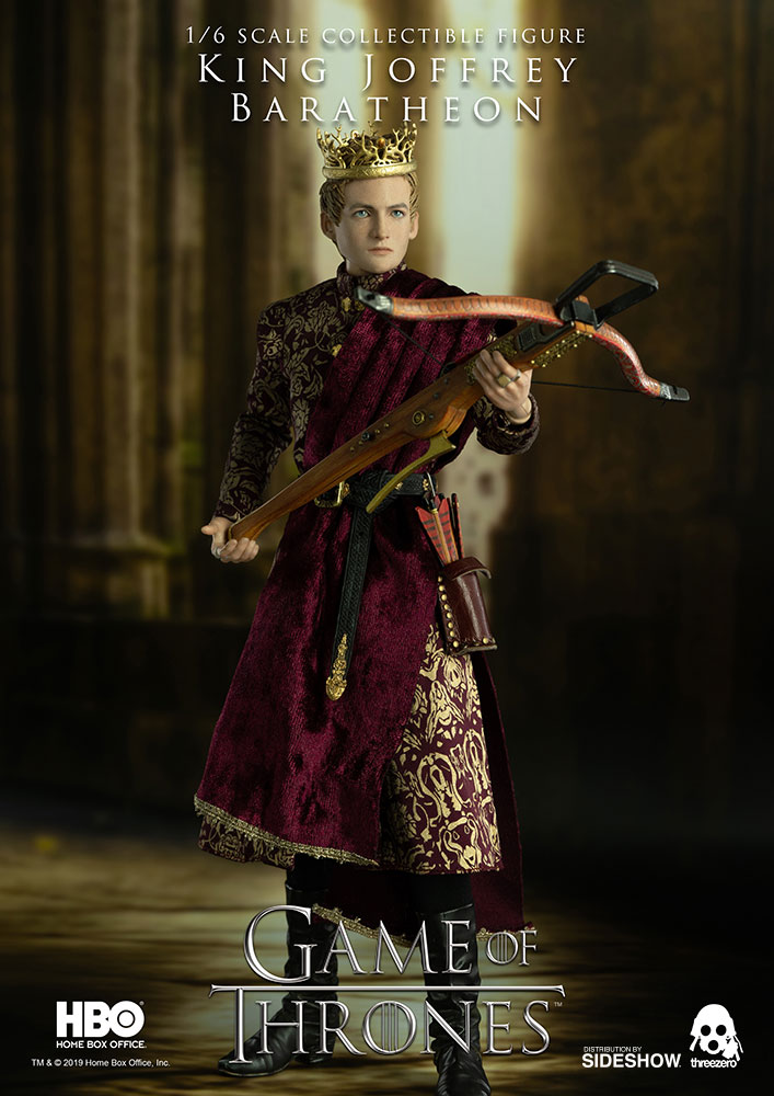 [Bild: king-joffrey-baratheon_game-of-thrones_g...4d686a.jpg]