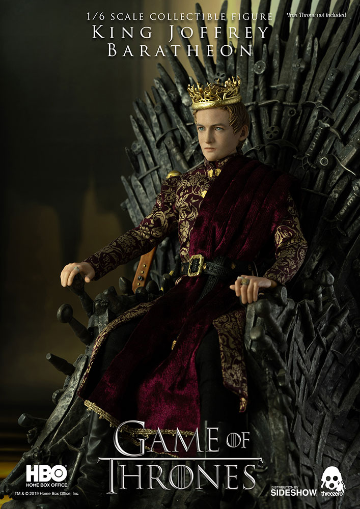 [Bild: king-joffrey-baratheon_game-of-thrones_g...72864c.jpg]
