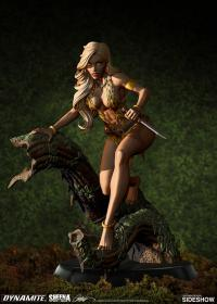 Gallery Image of Sheena Limited Edition Statue