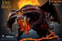 Gallery Image of Balrog Vinyl Collectible