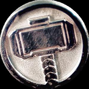 Thor Bead Jewelry