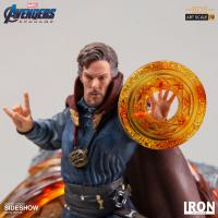 Gallery Image of Doctor Strange 1:10 Scale Statue