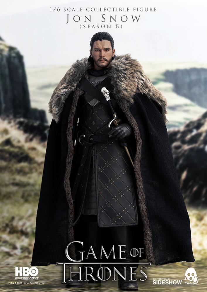 [Bild: jon-snow_game-of-thrones_gallery_5ce2e406490d7.jpg]