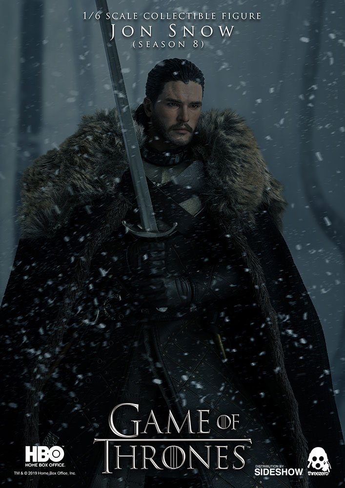 [Bild: jon-snow_game-of-thrones_gallery_5ce2e4077bee6.jpg]