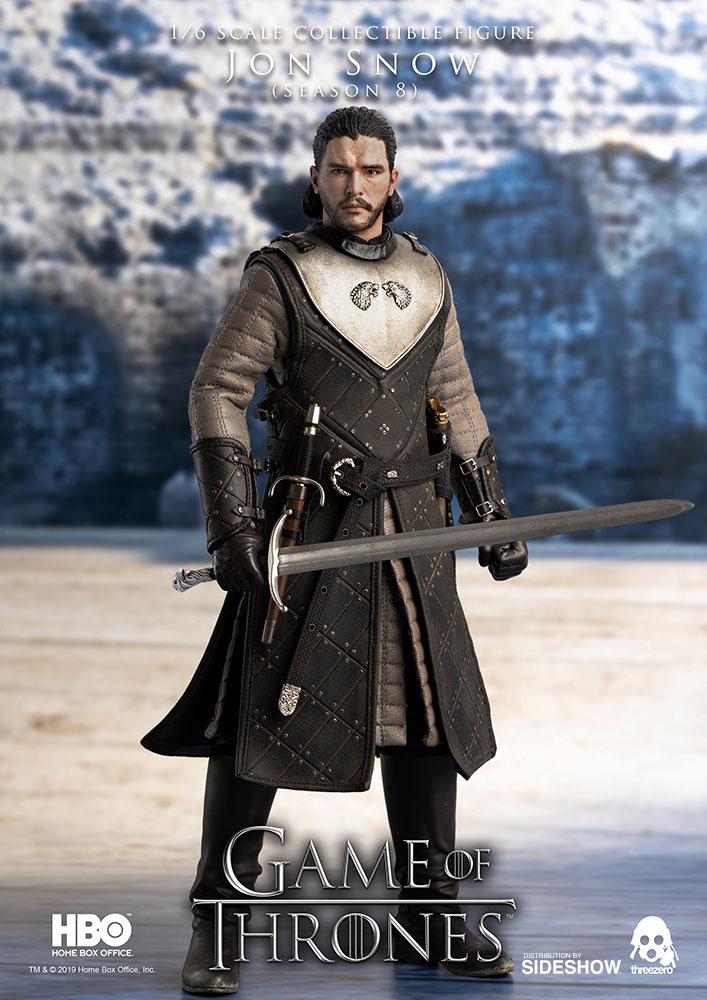 [Bild: jon-snow_game-of-thrones_gallery_5ce2e4087f7d9.jpg]