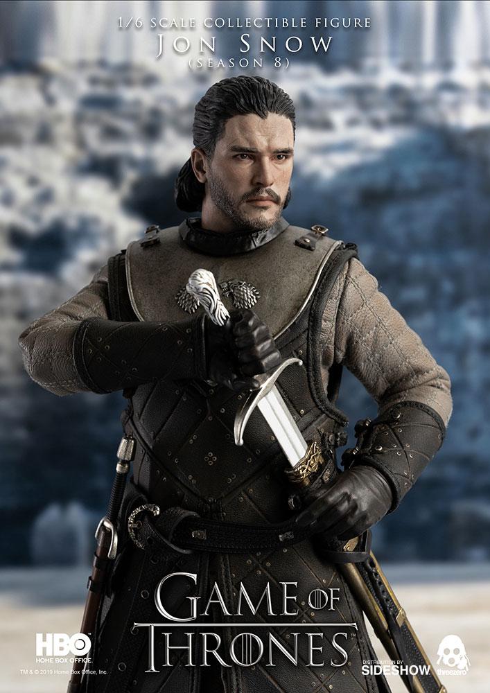 [Bild: jon-snow_game-of-thrones_gallery_5ce2e40920212.jpg]