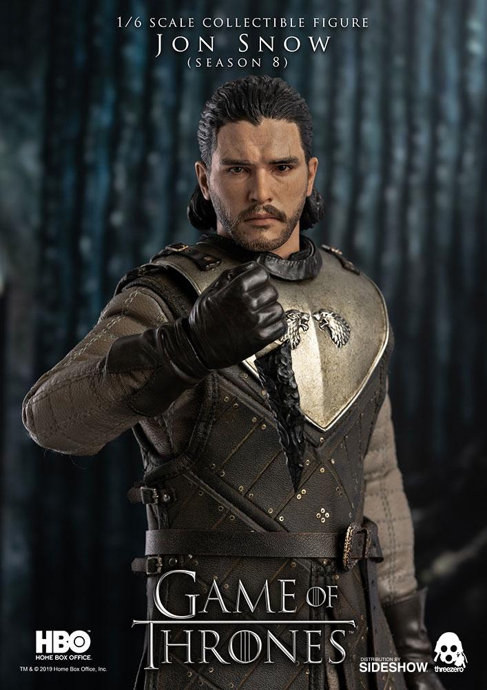 [Bild: jon-snow_game-of-thrones_gallery_5ce2e420a0437.jpg]
