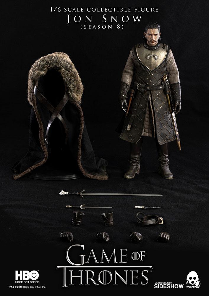 [Bild: jon-snow_game-of-thrones_gallery_5ce2e4210ebe3.jpg]