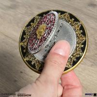Gallery Image of Arabic Blood Oath Marker Replica