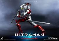 Gallery Image of Ultraman Suit Ver7 (Anime Version) Sixth Scale Figure