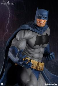 Gallery Image of Batman (Dark Knight) Maquette