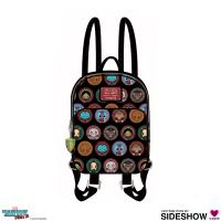 Gallery Image of Guardians of the Galaxy 2 Chibi Mini Backpack Apparel