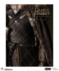 Gallery Image of Game of Thrones: The Costumes Book