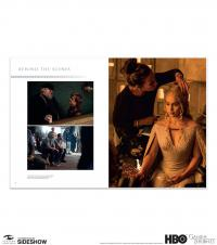 Gallery Image of The Photography of Game of Thrones Book