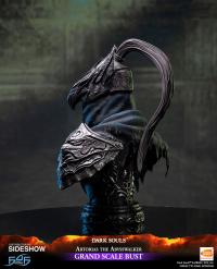 Gallery Image of Artorias the Abysswalker Bust
