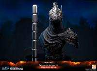 Gallery Image of Artorias the Abysswalker Life-Size Bust