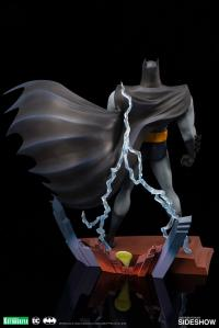Gallery Image of Batman (Opening Sequence) Statue