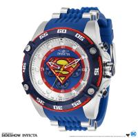 Gallery Image of Superman Watch - Model 29121 Jewelry