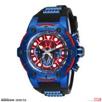 Gallery Image of Spider-Man Watch - Model 26914 Jewelry