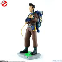 Gallery Image of Peter Venkman Statue