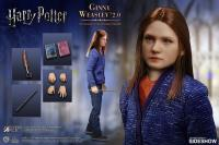 Gallery Image of Ginny Weasley (Casual Wear) Sixth Scale Figure
