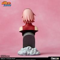 Gallery Image of Sakura Haruno Bust