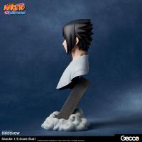 Gallery Image of Sasuke Uchiha Bust
