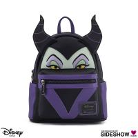 Gallery Image of Maleficent Mini Backpack Apparel