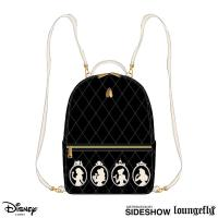 Gallery Image of Disney Princess (Silhouette) Mini Backpack Apparel