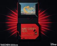 Gallery Image of The Walt Disney Film Archives: The Animated Movies 1921-1968 Book