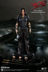 Gallery Image of Artemisia 2.0 Sixth Scale Figure