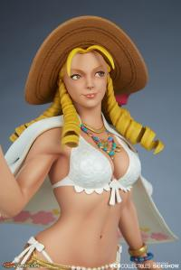 Gallery Image of Karin Statue