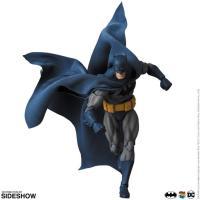 "Gallery Image of Batman ""Hush"" Collectible Figure"