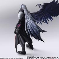 Gallery Image of Sephiroth Another Form Variant Collectible Figure