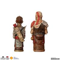 Gallery Image of Atreus' Toys Collectible Set