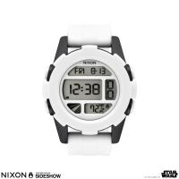 Gallery Image of Stormtrooper White Watch Jewelry