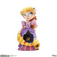 Gallery Image of Miss Mindy Rapunzel Figurine
