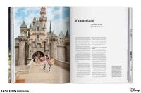 Gallery Image of Walt Disney's Disneyland Book