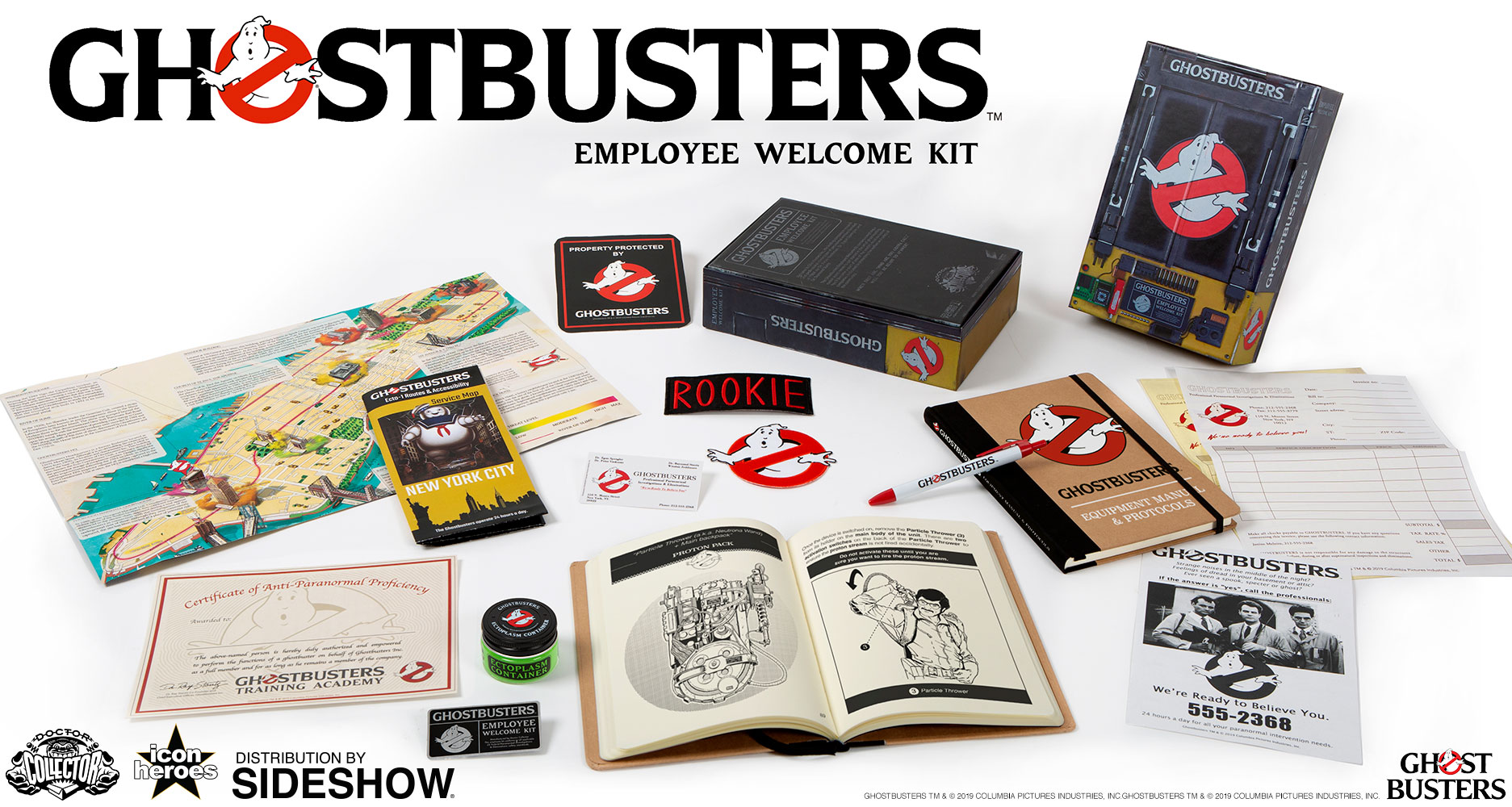 [Bild: ghostbusters-employee-welcome-kit_ghostb...d77485.jpg]
