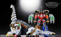 Gallery Image of GX-85 Titanus Collectible Figure
