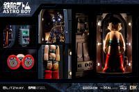 Gallery Image of Astro Boy - Atom Deluxe Statue