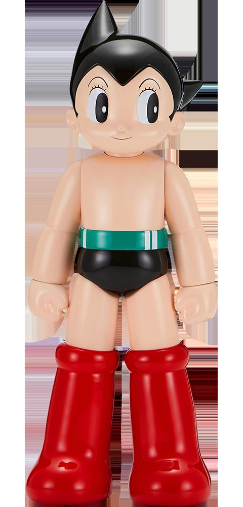 Blitzway Astro Boy - Atom Statue